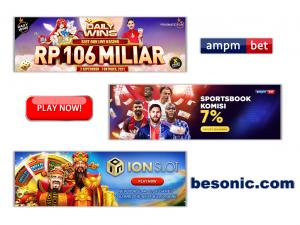 AMPMbet Casino Online
