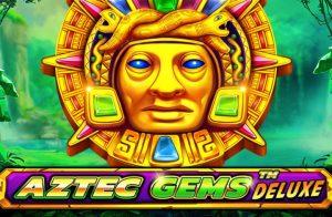 Aztec Gems Pragmatic Play Slot