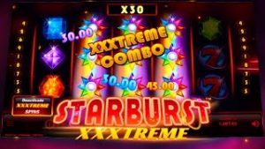 starburst1