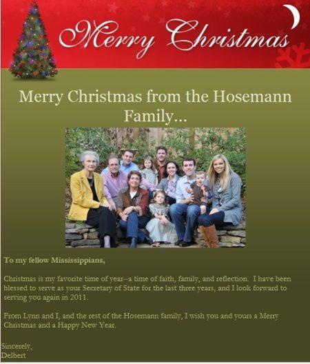 hosemann-christmas-card-4587024