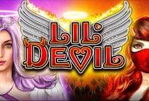 lil-devil