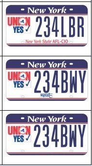 ny-union-car-tags-4759795